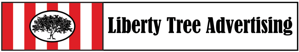Liberty Tree Advertising